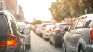 Automobile Insurance header - Automobile-Insurance-header