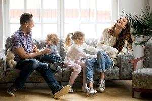 Life Insurance background image - Life-Insurance-background-image