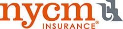 NYCM Logo - NYCM_Logo