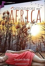 amanecer-en-africa-scarlett-butler