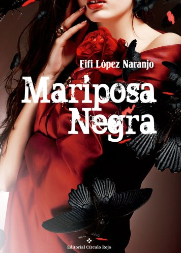 libro-mariposa-negra2