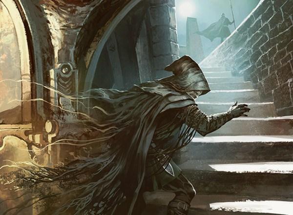 crivon-lareth-atravessa-atraves-do-multiverso-600x441 Estratagema do Obscuro: Transcendência