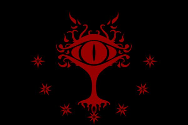 simbolo-de-baphira-600x400 Estratagema do Obscuro: a Primeira Possessão