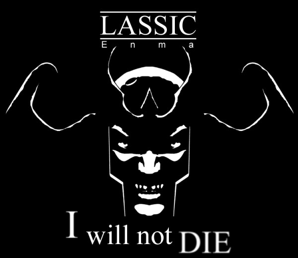 Lassic-Cetro-Rubi-4-600x520 O Estratagema do Obscuro: O Império de Lassic e a Resistência