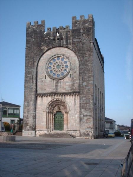 crivon-sede-do-conselho-falcon-Iglesia-de-Portomarin-450x600 Reinos de Toran: Condado de Falcon
