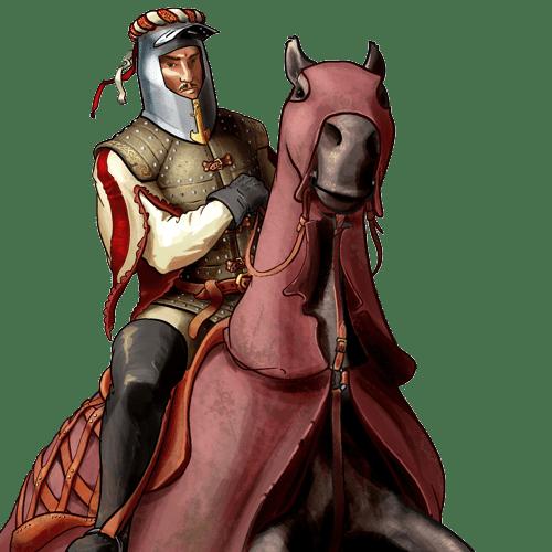 crivon-guarda-de-cobre-elite Guildas de Crivon: A Guarda de Cobre