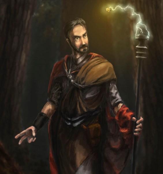 Kravinoffface-565x600 Aventura CaLuCe: Um Merlin desafiado - a Cantora Escarlate