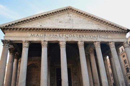 persephone-templo Estratagema do Obscuro: a princesa sacerdotisa e o aeroprisma