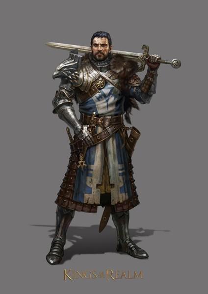 xanas-motre-424x600 Estratagema do Obscuro: o príncipe rastreador e o herói andarilho