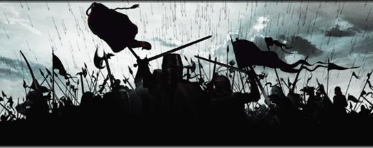 greatbattlesmedieval_featureimage A Guerra do Fogo e do Mar e o surgimento do Reino de Almekia