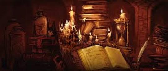 Arzien_Livros_Montanha_Azul Tríade Reunida: Revelações na Montanha Azul