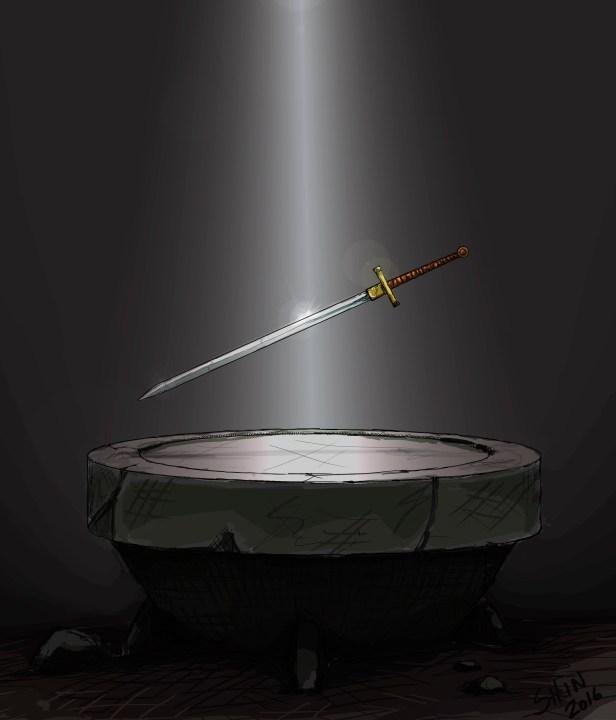 Crivon-Espada-Luz-CaLuCes Patrick Nascimento