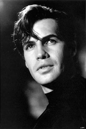 Josh-Kain A Torre do Cavaleiro Vampiro