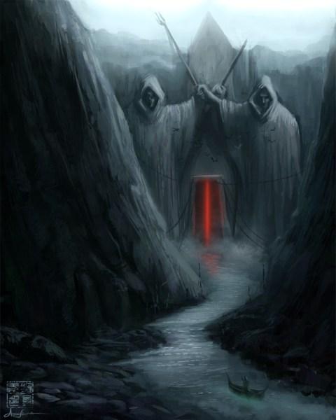 river_styx_by_eronzki999-480x600 Aventura CaLuCe: O Resgate do Reino dos Cavaleiros Sagrados, parte III
