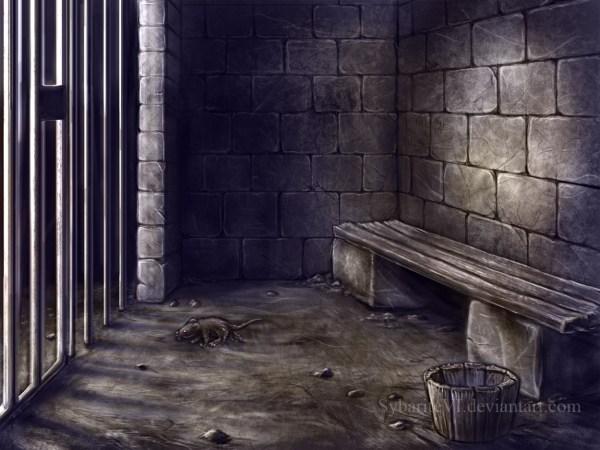 cela-de-masmorra-dungeon_by_sybaritevi-d34t7p1-600x450 Aventura CaLuCe: Caçada Insana em Vila da Pratinha - o terceiro diabo