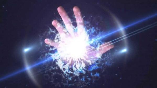 mao-magica-600x338 Aventura CaLuCe: Um Merlin desafiado - a Cantora Escarlate