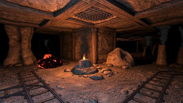 mina-144-1-1355338027-600x338 Como moscas numa teia podre, parte 8 - tragédia revelada