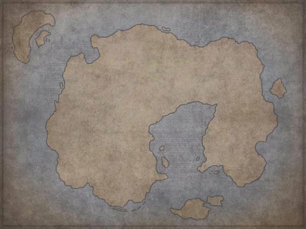Dicas_inkarnate3 Crie Mapas de Cenários de RPG com o Inkarnate