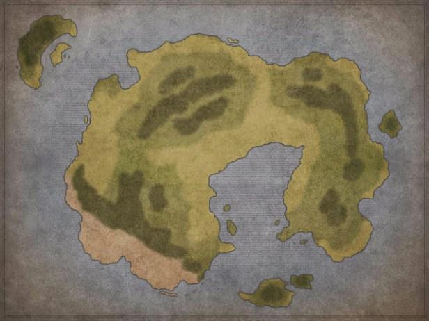 Dicas_inkarnate4 Crie Mapas de Cenários de RPG com o Inkarnate