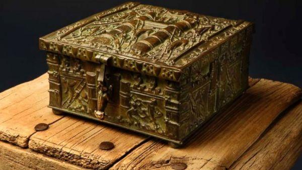 arca_HT_forrest_fenn_treasure_chest_jtm_150428_16x9_992-600x338 Prólogo de Delgrim