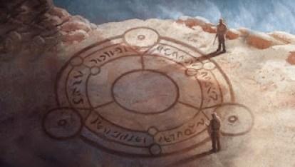 Misterio 11 Estilos de Cenários de Fantasia em Dungeons & Dragons