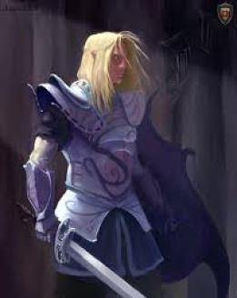 065a2-quartel_nardemis2bdelminster Vigilantes da Montanha Azul