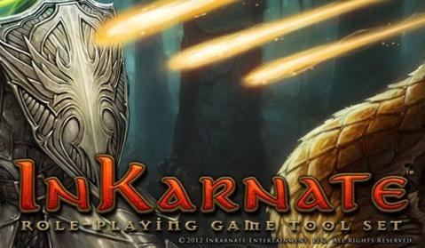 0ff94-inkarnate_logo Crie Mapas de Cenários de RPG com o Inkarnate