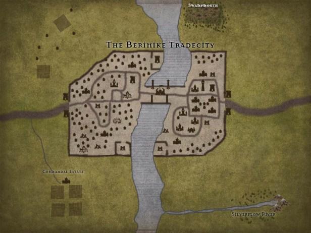 25a7a-inkarnate_mapa5 Crie Mapas de Cenários de RPG com o Inkarnate