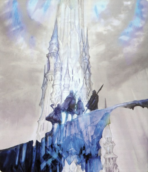 59928-crystal_tower_artwork-882x1024 Estratagema do Obscuro: encontrando o Esper e o Aeroprisma