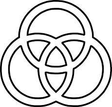 6c49b-simbolo_3_circulos_2 A Cidade Perdida de Luckendor, 2ª Parte: A Águia, a Coruja e a Serpente, sessão II