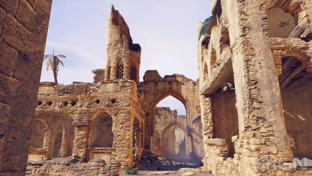 760d4-ruinas3 A Cidade Perdida de Luckendor, 2ª Parte: A Águia, a Coruja e a Serpente, sessão I