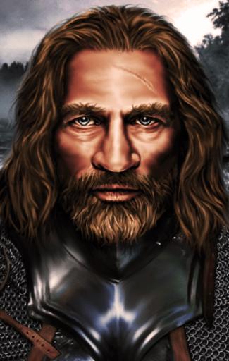 78245-delgrin Delgrim: Insônia e Pesadelo