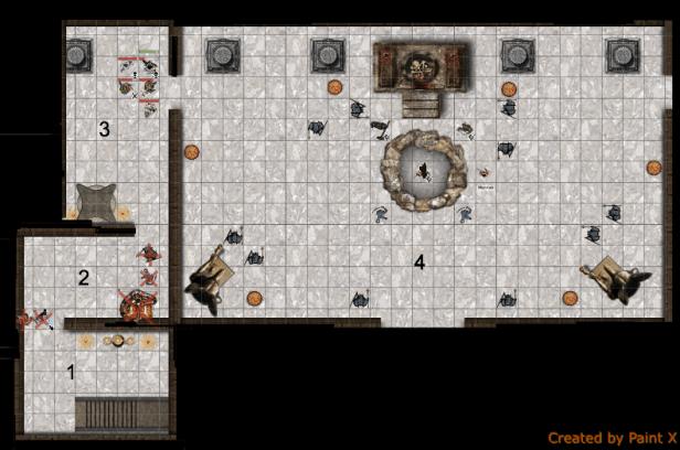 88c79-templo_de_valumbar A Cidade Perdida de Luckendor, 2ª Parte: A Águia, a Coruja e a Serpente, sessão VI