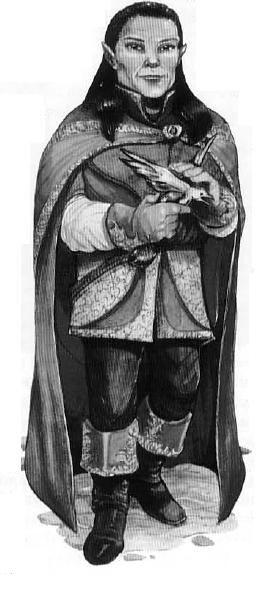 983e7-lider_neruph_fonteclara Tríade Reunida: A Visão de Hejaz