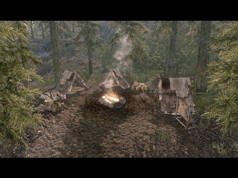 9f5ad-acampamento2borc Assalto ao acampamento orc