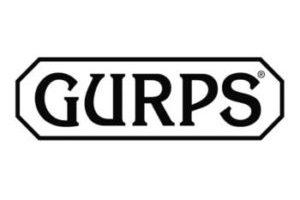 GURPS_Logo