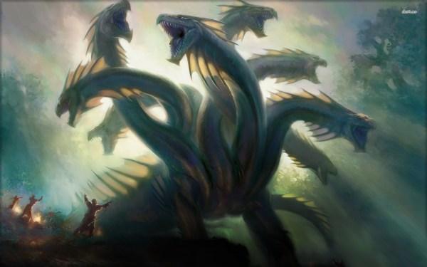 Magic_Hidra-600x375 O Ciclo de Rath