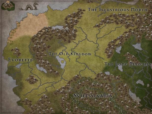 a5511-inkarnate_map2 Crie Mapas de Cenários de RPG com o Inkarnate