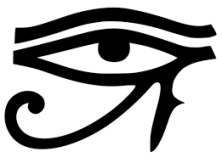b61fa-simbolo_surya A Cidade Perdida de Luckendor, 2ª Parte: A Águia, a Coruja e a Serpente, sessão II