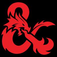 de92a-ampersand2bon2bblack DD5_Logo