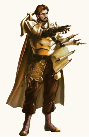 fd822-abadar2bprincipal Conhecendo Golarion - Abadar, O Mestre do Primeiro Cofre