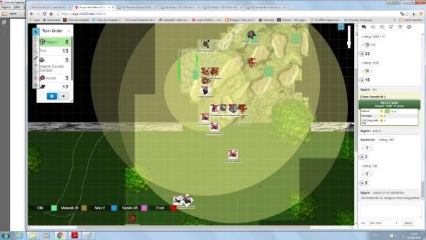01-06-16-3 A batalha da ravina
