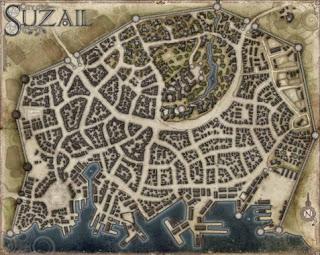 Forgotten_Cormyr-9-Mapa-de-Suzail Cormyr