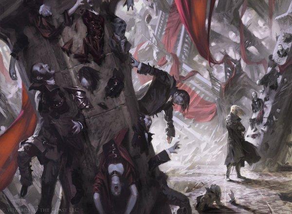 Magic_Sorin2-600x440 P.VI | A História de Magic The Gathering (Final)