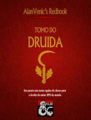 afiliado-alanvenic-tomo-do-druida Loja