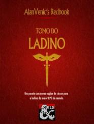 afiliado-alanvenic-tomo-do-ladino Loja