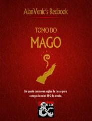 afiliado-alanvenic-tomo-do-mago-445x600 Loja