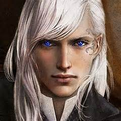Greyhawk_Aerion A História de Xavenides