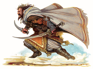 Greyhawk_Bakluni Povos de Flanaess