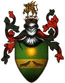 Greyhawk_Brasão-Ahlissa Ahlissa